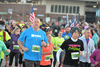 Holly Springs Half/5k